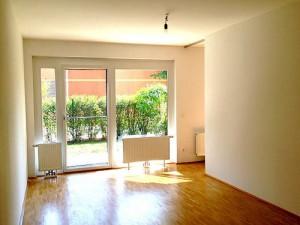 Квартира в Вене
