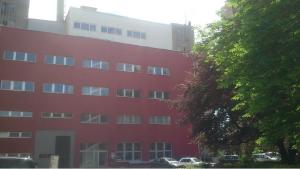 Офис в Граце