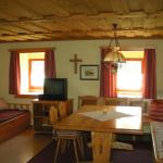 Гостиная 1