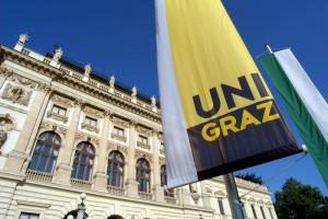 Грацский университет