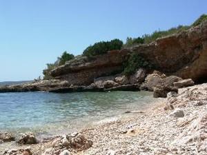 Участок в Хорватии
