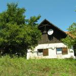 Вид на дом