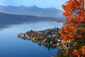 Земли Австрии