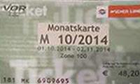 monatskarte[1]