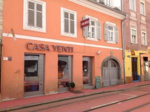 Casa Venti_1_out