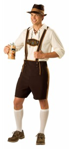 -Bavarian-Beer-Guy-Costume-Lederhosen
