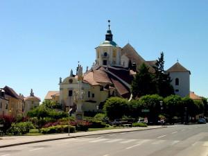 Bergkirche_Eisenstadt_Burgenland-Austria